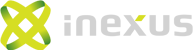Inexus Logo
