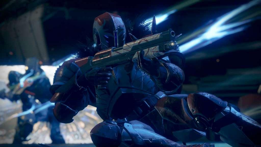 Destiny 2 Key