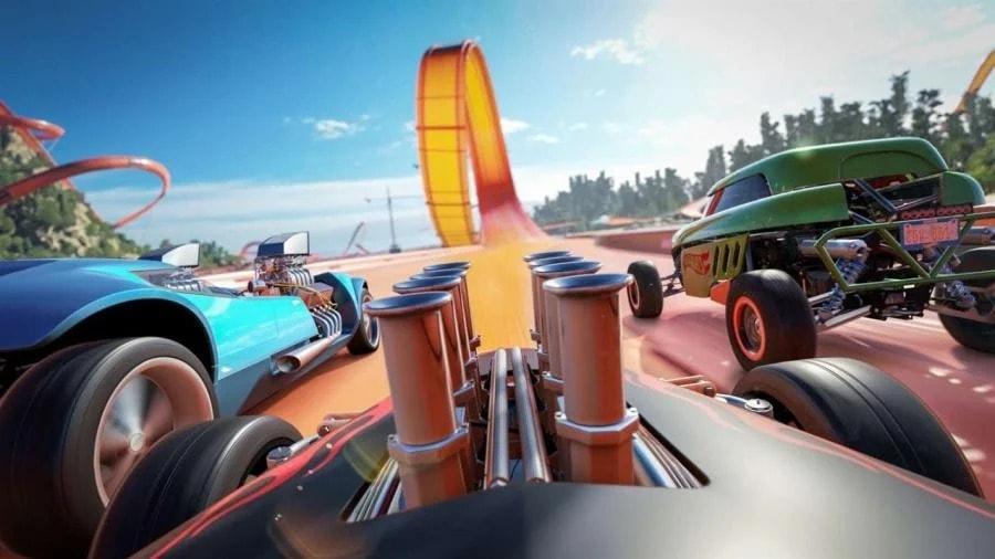 Forza Horizon 3 Key