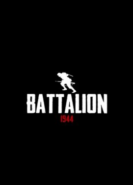 BATTALION 1944 Key