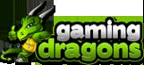 Gamingdragons Logo