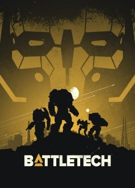 BattleTech Key