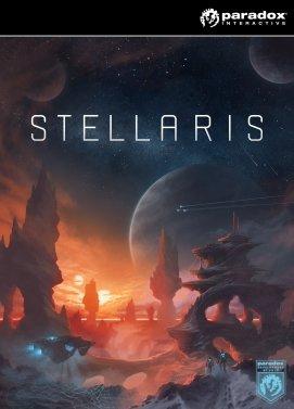 Stellaris Key