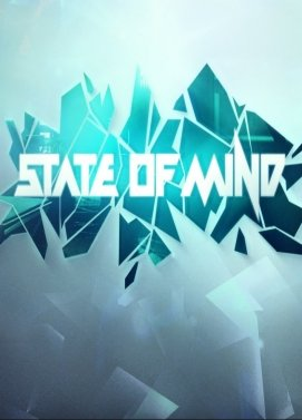 State of Mind Key