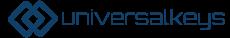 universalkeys-logo-blau