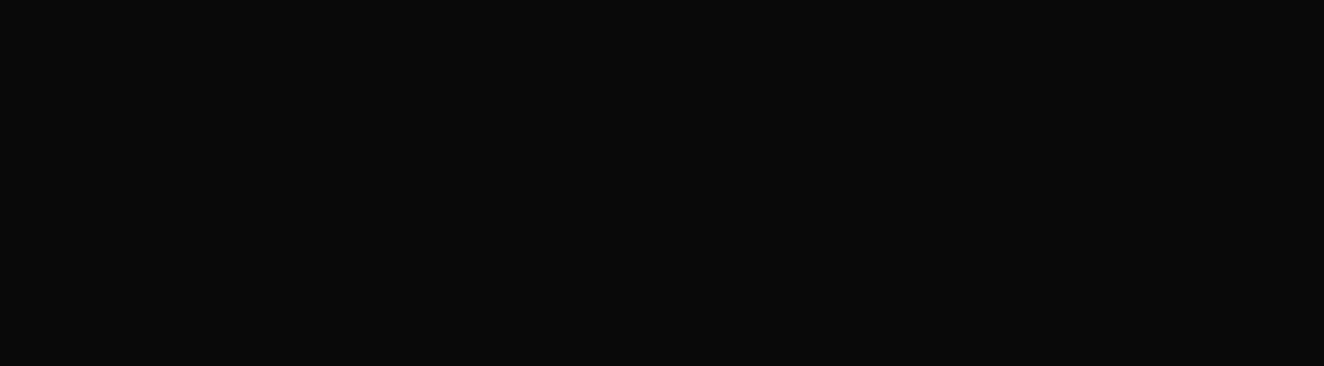 fifa-20-logo